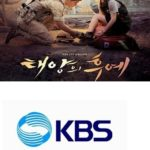 KBS2 Pemenang K-Drama Descendants of the Sun
