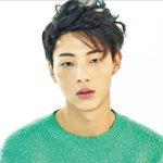 fantastic k-drama 11