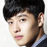 Kang Ha Neul Moon Lovers — Scarlet Heart: Ryeo