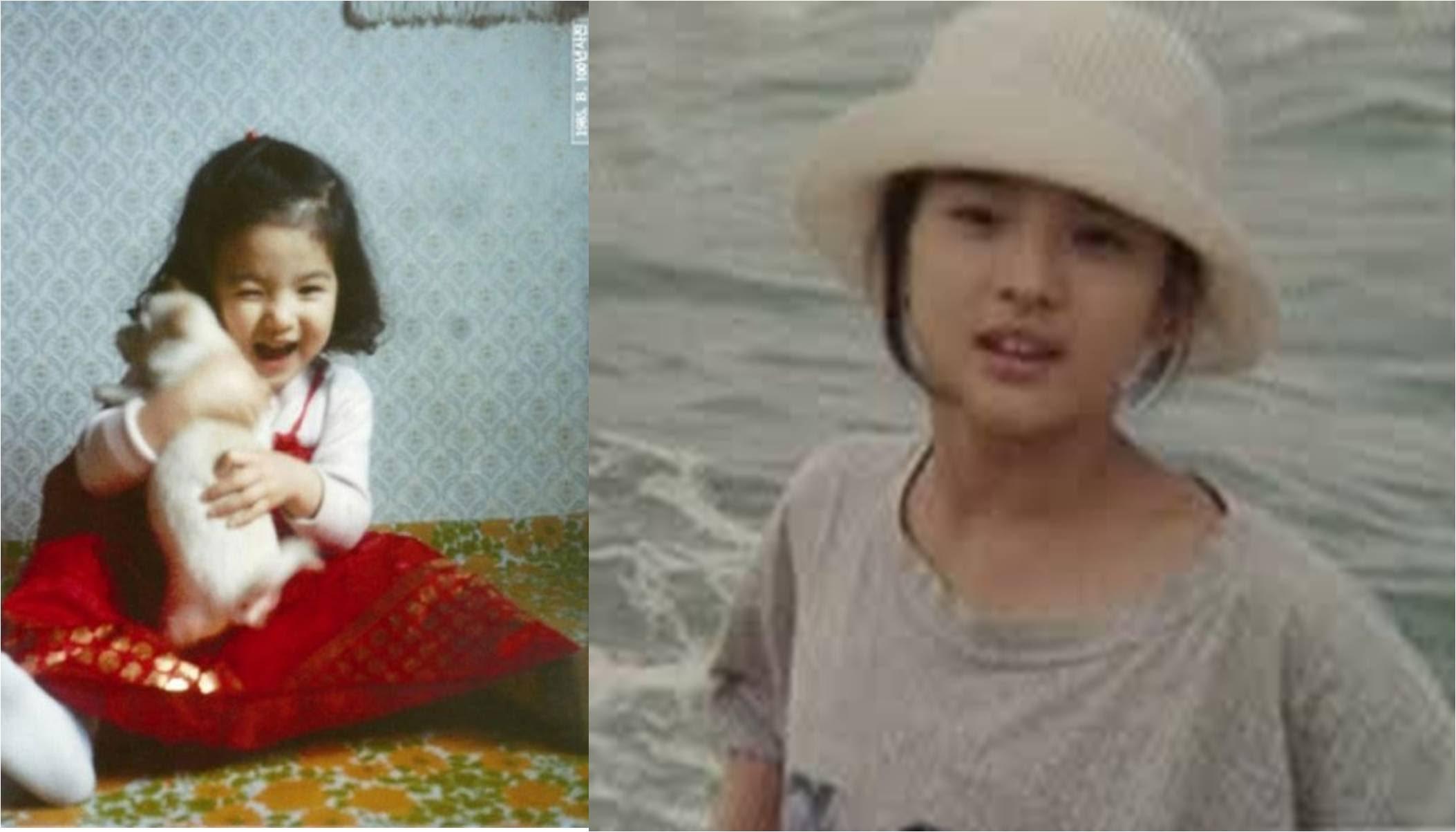 Song Hye Kyo 2 JauhariNET