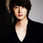 Jung Il Woo 24