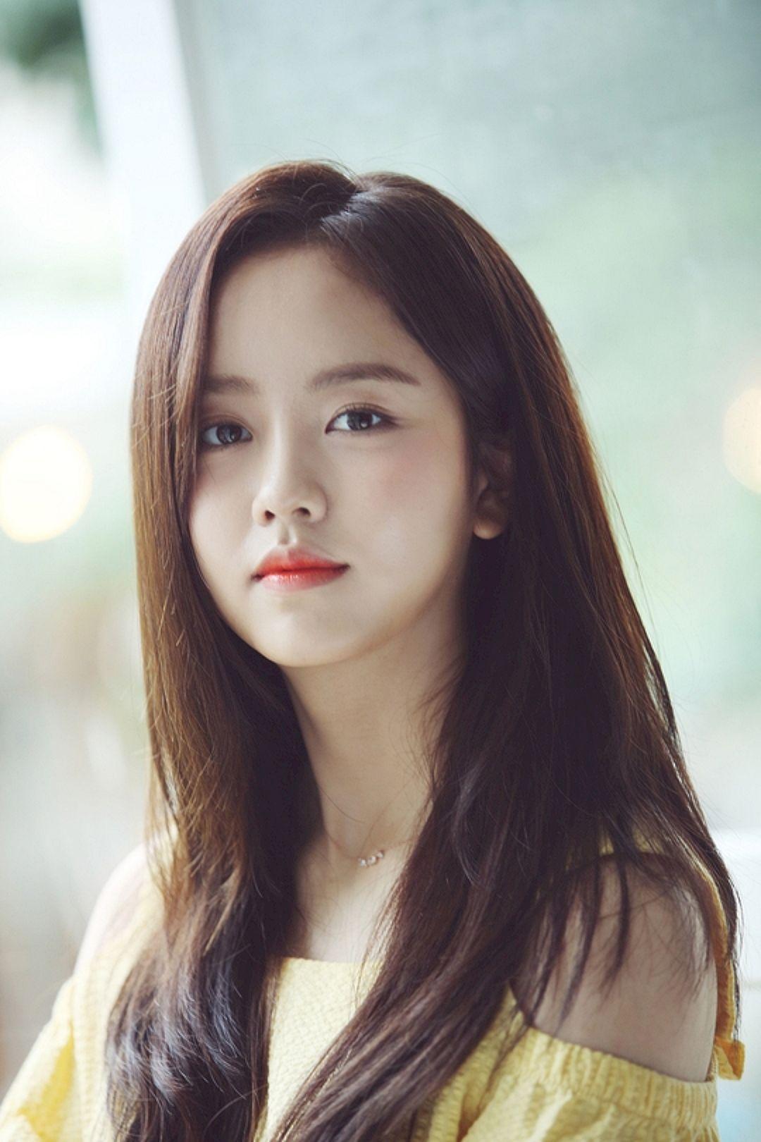 Download 5000 Wallpaper Cantik Korea  Gratis