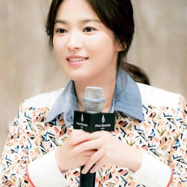 song-hye-kyo-and-song-joong-ki-1