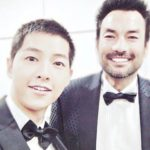 song-joong-ki-and-david-mcinnis