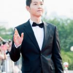 song-joong-ki-at-the-2016-seoul-drama-awards-1