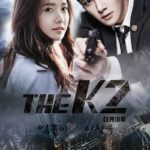 the-k2-3