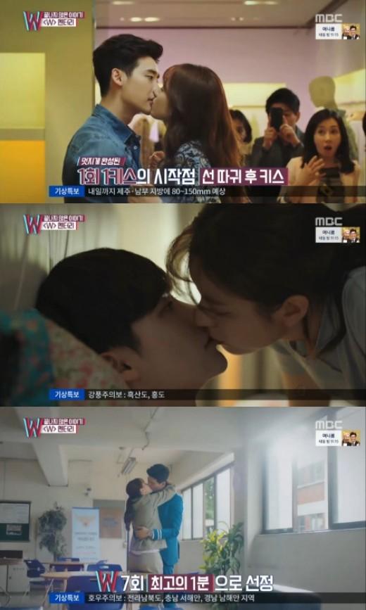 w-kiss-scene-1