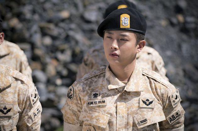 kim-min-suk-radio-interview-4
