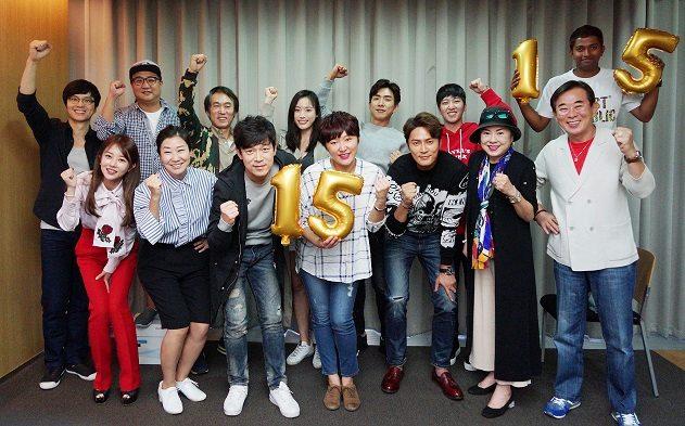 rude-young-ae-season-15-2