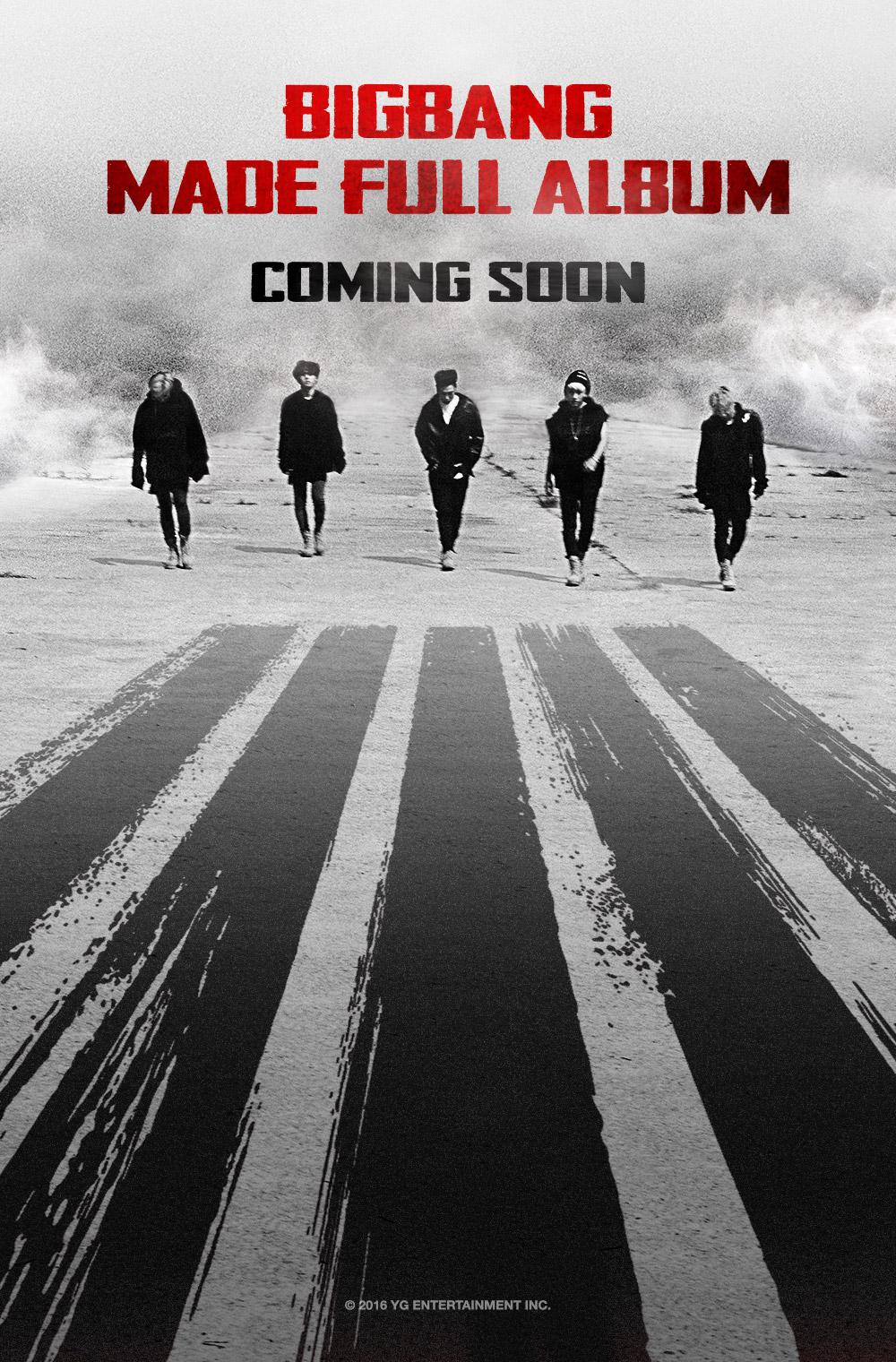 bigbang-comeback-1