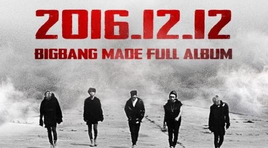 bigbang-comeback-3
