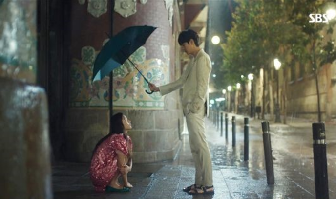 episode-1-kdrama-the-legend-of-the-blue-sea-1