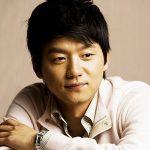 first-love-again-kim-seung-soo