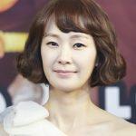 first-love-again-myung-se-bin