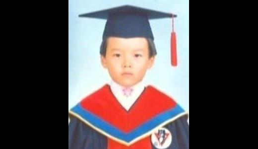 ji-chang-wook-2