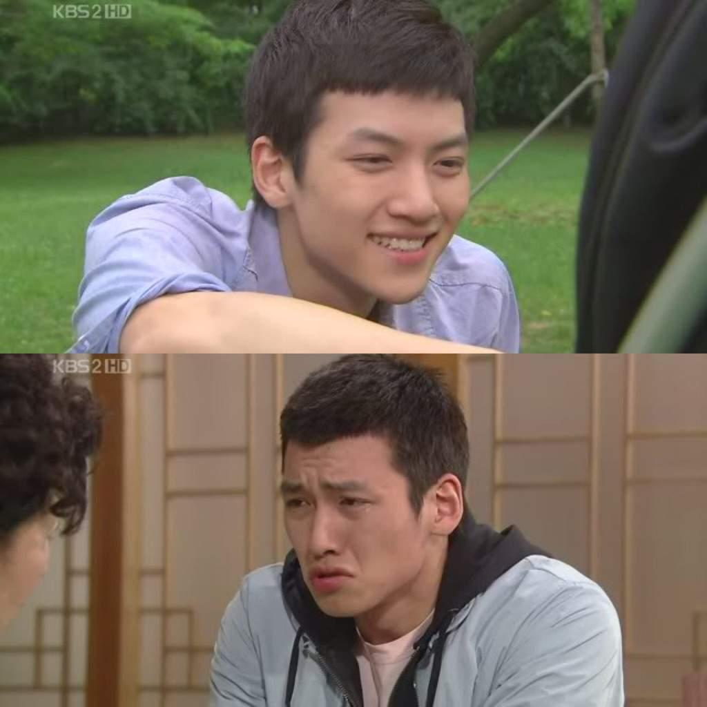 ji-chang-wook-3