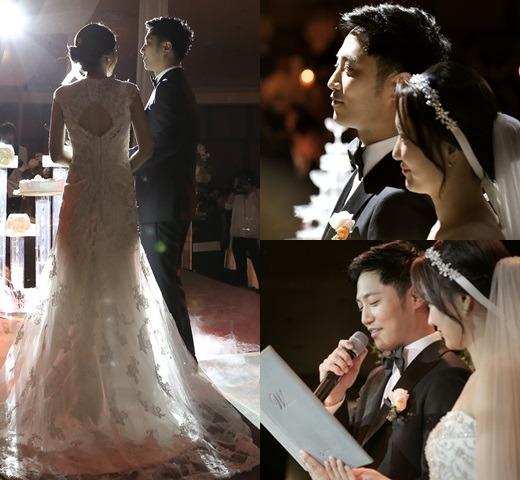 » Yeo Jin Goo » Korean Actor & Actress - Drama
