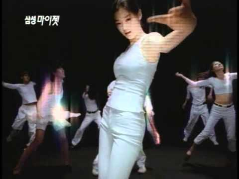 jun-ji-hyun-samsung-cf-jet-printer