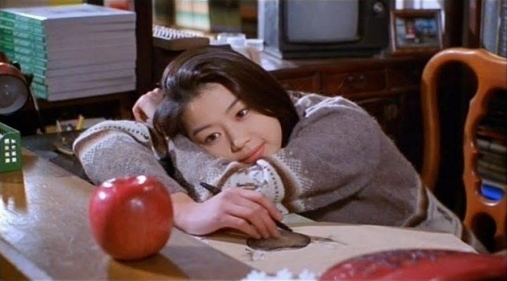 jun-ji-hyun-white-valentine-1999