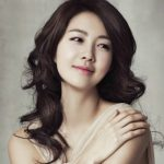 kdrama-night-light-lee-yo-won
