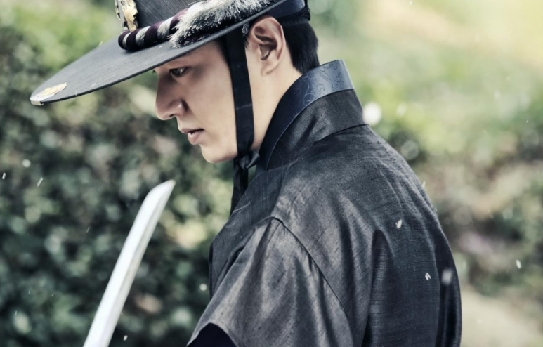 lee-min-ho-kdrama-action-4