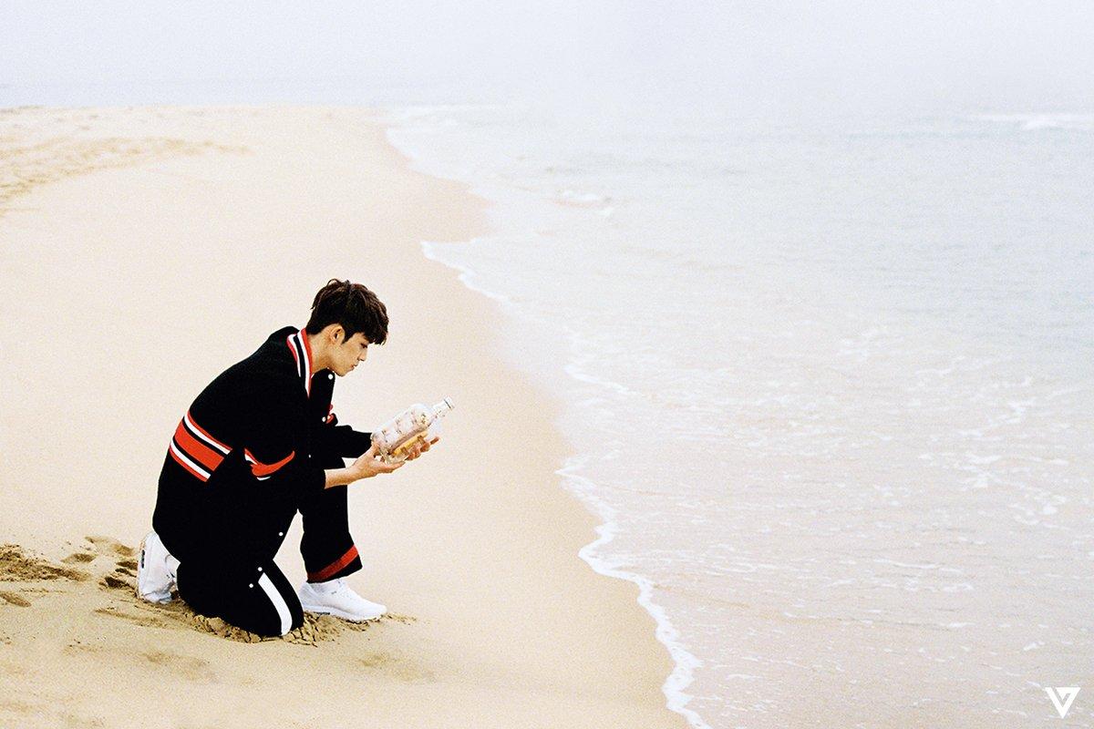 seventeen-comeback-album-going-seventeen-1