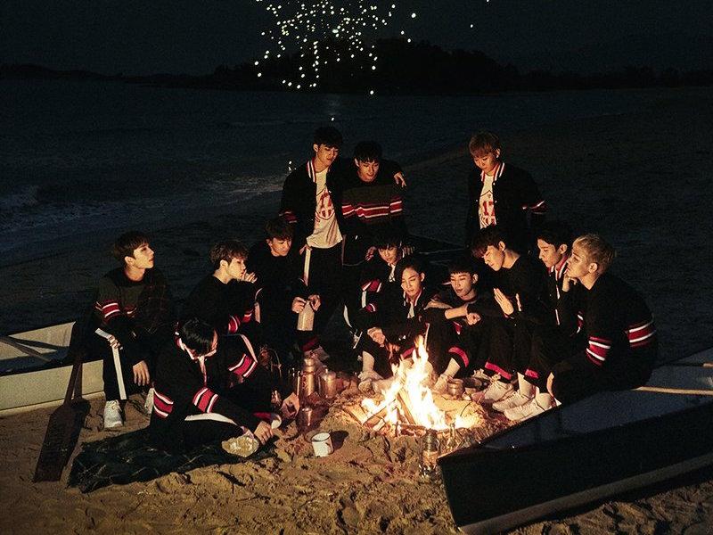 seventeen-comeback-album-going-seventeen-2