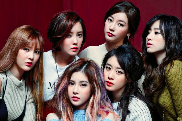 t-ara-comeback-1