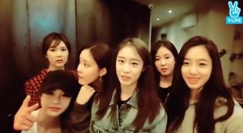 t-ara-comeback-3