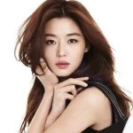 the-legend-of-the-blue-sea-jun-ji-hyun