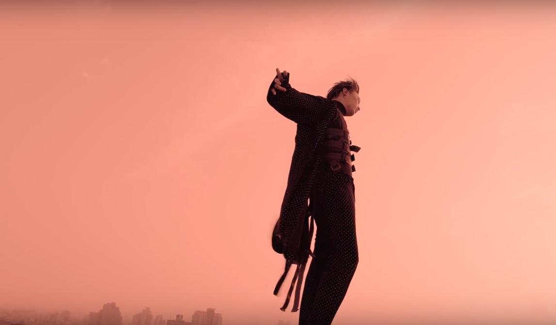 BIGBANG's Second Track For Full Album MADE Entitled LAST DANCE
