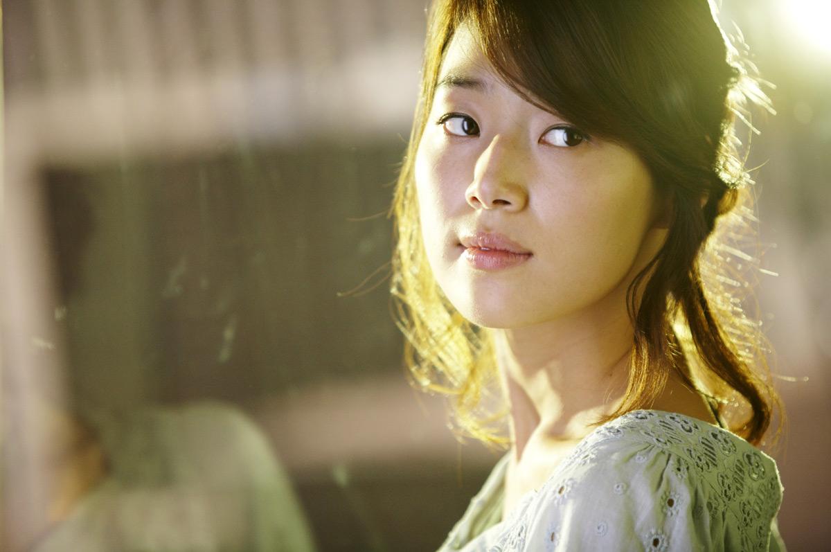 Comeback Korean Actors And Actresses In Kdrama In 2017 Han Ji Hye