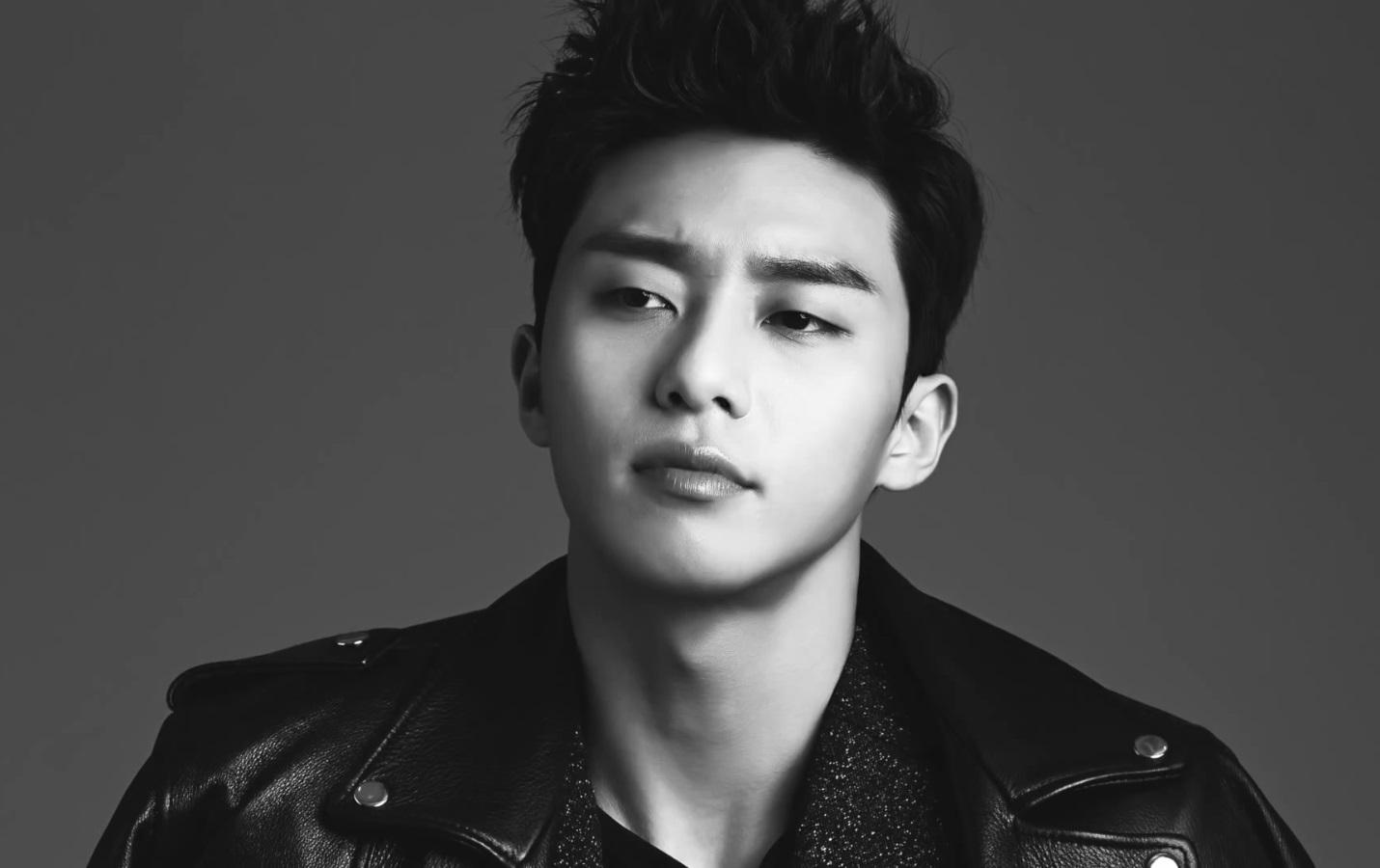 Fakta Pemain Kdrama Hwarang Park Seo Joon 1