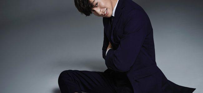 Lee Kwang Soo Cameo Hwarang 2