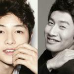 lee-kwang-soo-song-joong-ki-kdrama-the-sound-of-your-heart-4