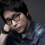 Defendant Uhm Ki Joon