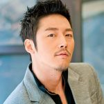 Kdrama Voice Jang Hyuk