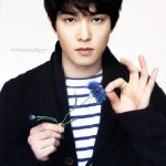 My Only Love Song Kdrama Lee Jong Hyun