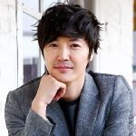 Perfect Wife Yoo Sang Hyun