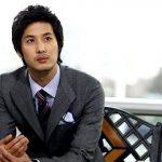 Rebel Thief Who Stole The People Kim Ji Suk