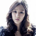 TV Novel Sea Of The Woman Han Yoo Yi