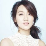 TV Novel Sea Of The Woman Oh Seung Ah