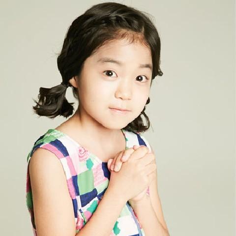 TV Novel Sea Of The Woman Yoo Eun Mi