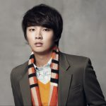 Three Color Fanstasy Romance Full Of Life Yoon Shi Yoon
