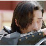 Park Seo Joon Action Scenes In Hwarang