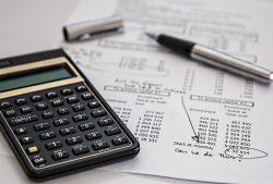 The Best Accountants Surprise AZ