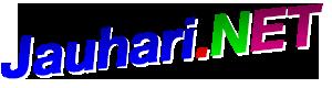 Jauhari Logo