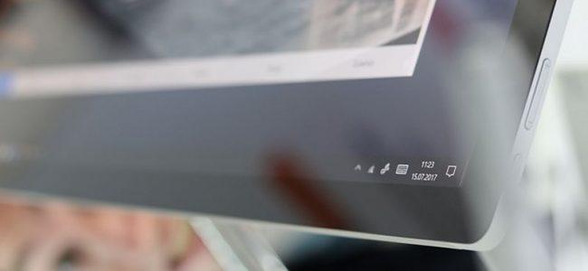 Solusi Cepat Flush DNS Cache Di Windows 10