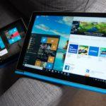Pembaharuan Windows 10 Menyebabkan Komputer Terkunci (Stuck), Berikut Cara Mengatasinya!