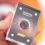 MediaTek Meluncurkan Chipset Dimensity 1200: Dukung Layar 168Hz, Hingga Kamera 200 MP